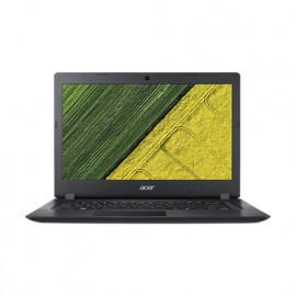 ACER Aspire 3 (A315-41)/AMD Ryzen 5 2500U/2X4 DDR4/1TB/15.6 Inch/Win10Home [NX.GY9SN.003]