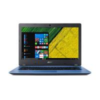 ACER Aspire 3 A311-31-C9S8/Intel Celeron N4000/4GB/500GB/11,6 Inch/Win10 [NX.H17SN.001] - Blue