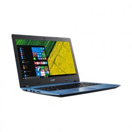 ACER A314-41-9556/AMD A9-9420/4GB/1TB/14 Inch/Win10 [NX.H7MSN.001] - Blue