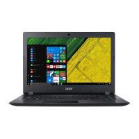 ACER Aspire 3 A314-32-C3X0/Intel Celeron N4000/4GB/500GB/14 Inch/Win10 [NX.GVYSN.004] - Black