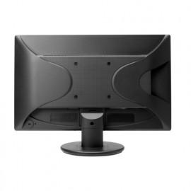 HP Monitor V214b 20,7 inch LED [3FU54AA/BASEA3]