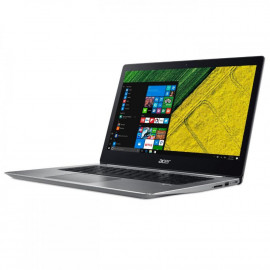 ACER Swift 3 2nd Gen (SF314-52)/I7-8550U/8GB/256GB/14Inch FHD/WIN 10 Home [NX GQJSN 002]