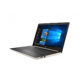 HP 14-cm0014AX/AMD A9-9425/4GB/1TB/14.0Inch HD/Win10 Home [5MX58PA#AR6] - Gold