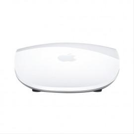 APPLE Magic Mouse 2 [MLA02ID/A] - Silver