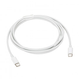 APPLE 61W USB-C Power Adapter [MNF72ZA/A]
