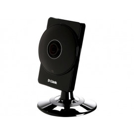 D-LINK 180 Degree HD Ultra-Wide View Wireless AC Camera [DCS-960L]