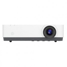 SONY Projector E Series [VPLEW435]