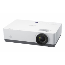 SONY Projector E Series [VPLEX575]