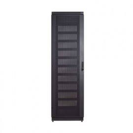ABBA-RACK 19 Inch Closed Rack 20U depth 900mm [C20-10900-GG/GB]