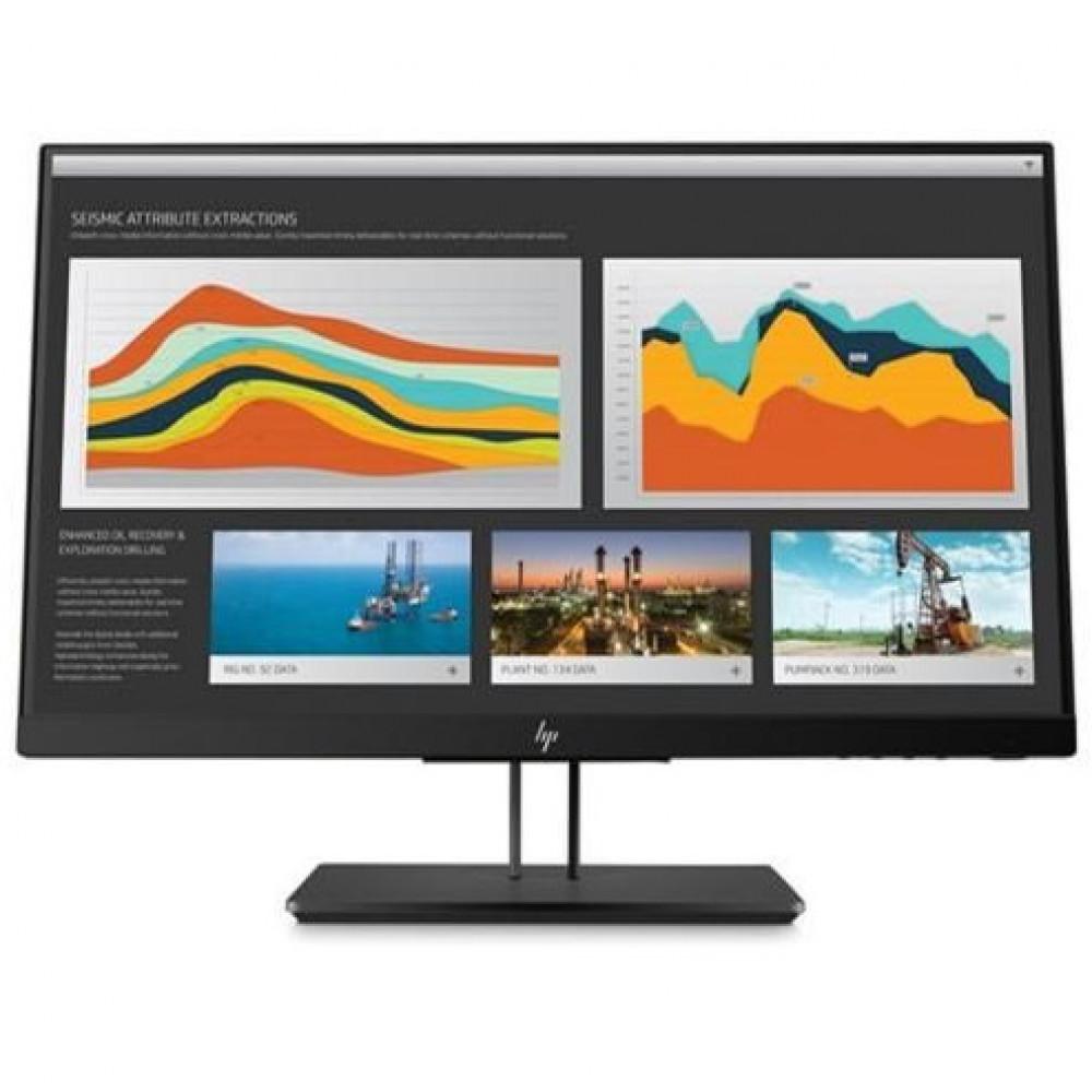 HP Monitor Z22n G2 12.5 Inch [1JS05A4/BASEA2]