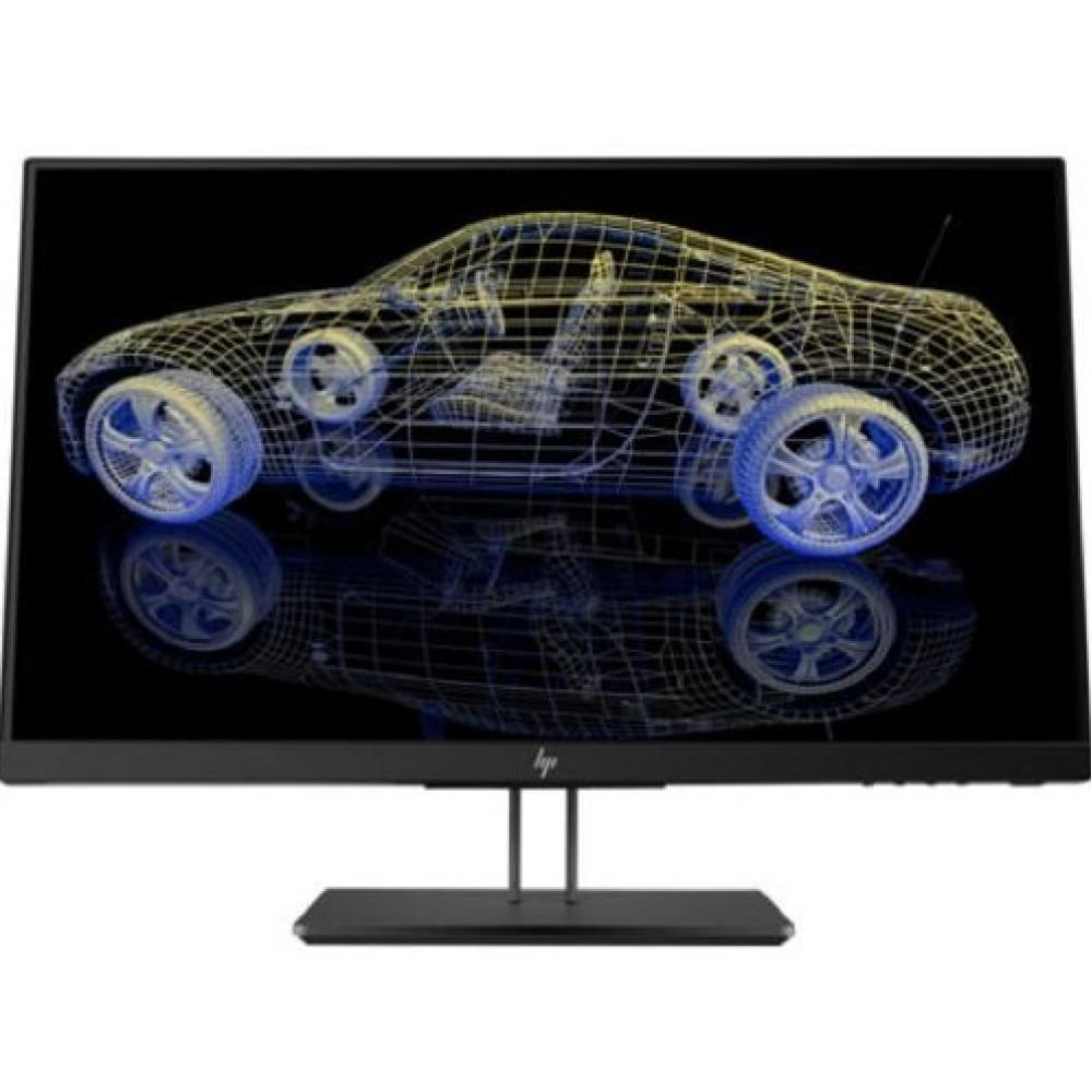 HP Monitor Z23n G2 23 Inch [1JS06A4/BASEA1]