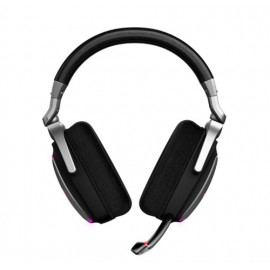 ASUS Headset ROG Delta [90YH00Z1-B2UA00]