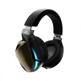 ASUS Headset ROG Strix F500 [90YH00Z2-B8UA00]