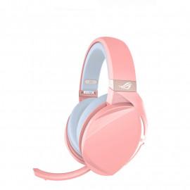 ASUS ROG Headset ROG Strix F300 [90YH01UP-B8UA00] - Pink