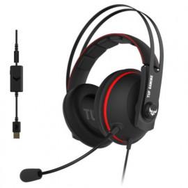 ASUS ROG Headset TUF H7 [90YH01VR-B8UA00]
