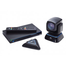 AVER Video Conferencing System [EVC130P]