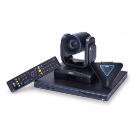 AVER Multipoint Video Conferencing System [EVC350]