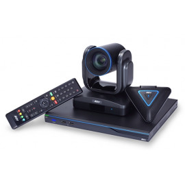 AVER Multipoint Video Conferencing System [EVC950]