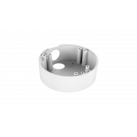 D-LINK Outdoor Dome Camera Ceiling Mount [DCS-37-2]