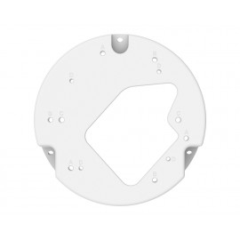 D-LINK Ceiling Mount Angle Bracket [DCS-37-3]