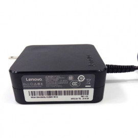 ADLX65CLGC2A Charger Adapter for Lenovo IdeaPad 710s 510s 310 110 Flex 65W