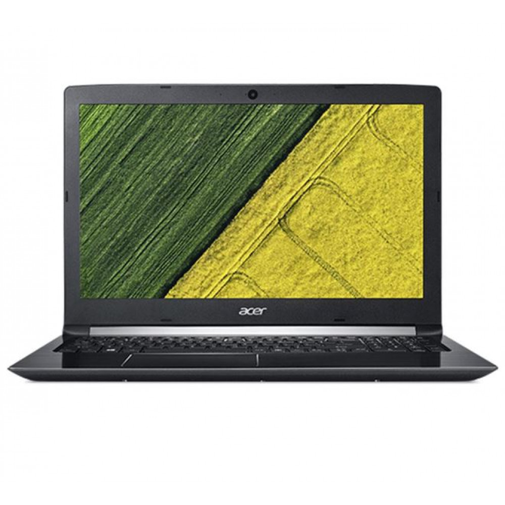 ACER Aspire 3 (A315-41)/AMD Ryzen 5 2500U/2X4 DDR4/1TB/15.6 Inch/DOS [NX.GY9SN.002]