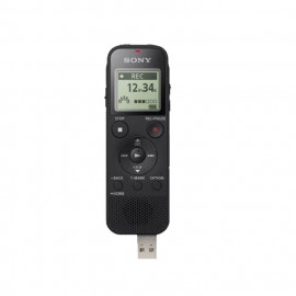 SONY Digital Voice Recorder [ICD-PX470]