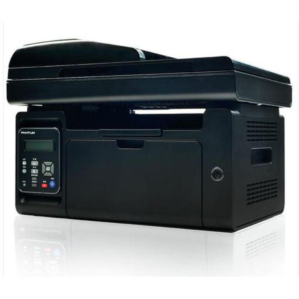 PANTUM Printer [M6550NW]