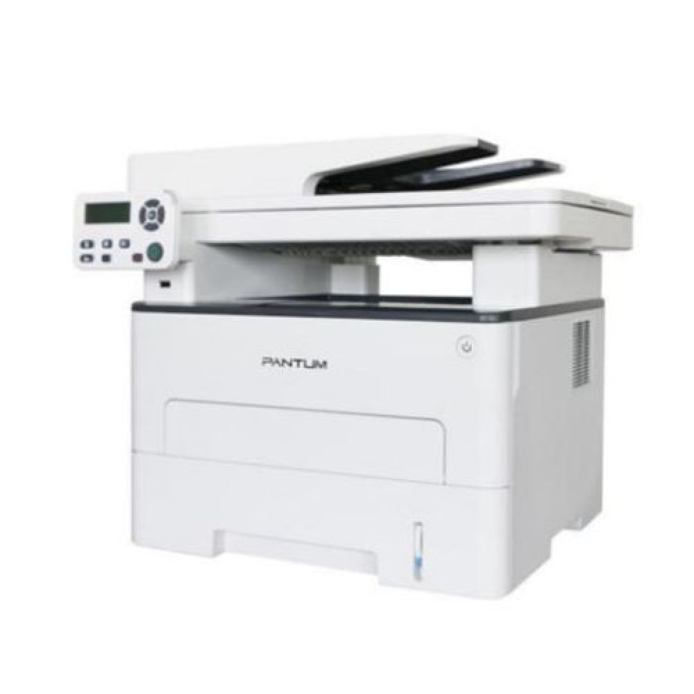 PANTUM Printer [M7100DW]