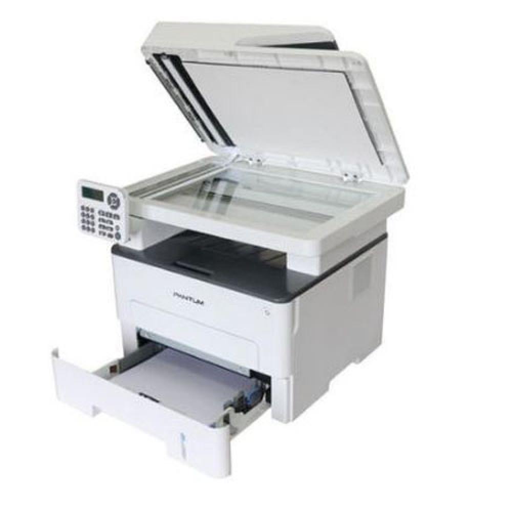 PANTUM Printer [M7200FDW]