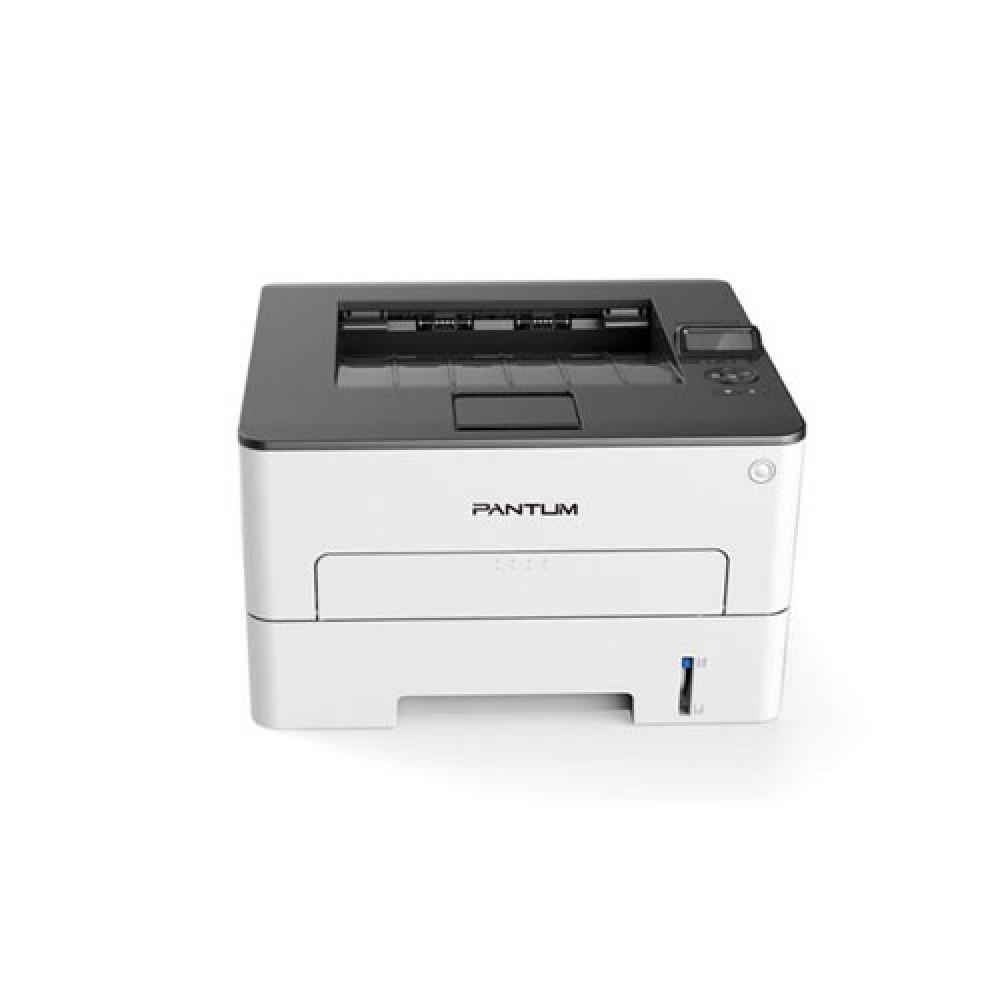 PANTUM Printer [P3010DW]