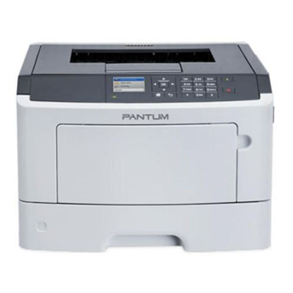 PANTUM Printer [P5000DN]