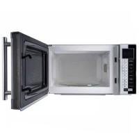 AQUA [AEMS2612S] – Microwave Digital 20 Liter