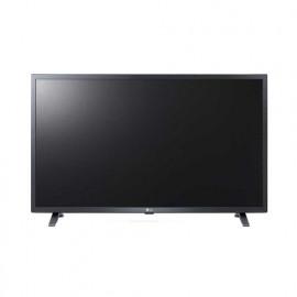LG Smart TV [32LM550]