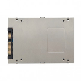 KINGSTON SSD A400 120GB SATA 3 [SA400S37/120G]