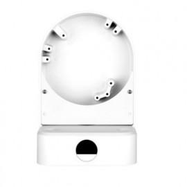 D-LINK Wall type mount bracket [DCS-37-1]