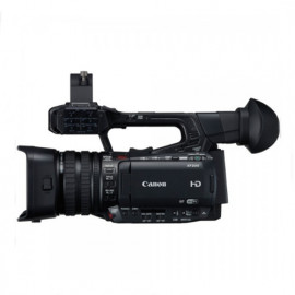 CANON Professional Camcorder [XF200]