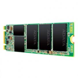ADATA SSD Internal SU800 Ultimate M.2 2280 3D TLC NAND Flash 1TB