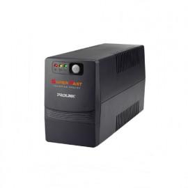PROLINK Super Fast Charging Line Interaktif UPS 2000VA [PRO2000SFC]