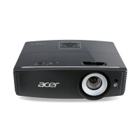 ACER Projector P6200S [MR.JMB11.00D]