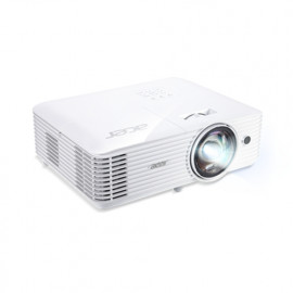ACER Projector S1286H [MR.JQF11.007]