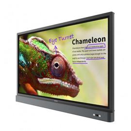 BENQ Interactive Flat Panel Display 55 Inch UHD 4K [RM5501K]