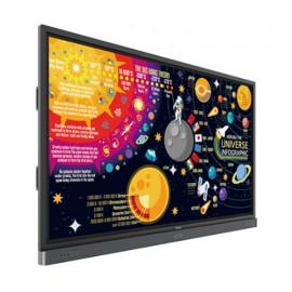 BENQ Interactive Flat Panel Display 86 Inch UHD 4K [RP8601K]