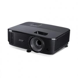 ACER Projector BS-120P 4000 ANSI Lumens [MR.JSB11.00J]