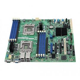 INTEL Server Motherboard [DBS2400SC2]