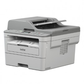 BROTHER Mono Laser Multifunction [DCP-B7535DW]
