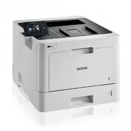 BROTHER Color Laser Printer [HL-L8360CDW]