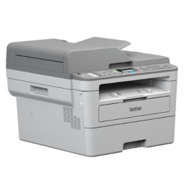 BROTHER Mono Laser Multifunction [MFC-B7715DW]