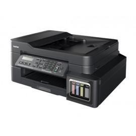 BROTHER Printer Inkjet Multifunction [MFC-T810W]