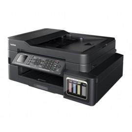 BROTHER Printer Inkjet Multifunction [MFC-T910DW]